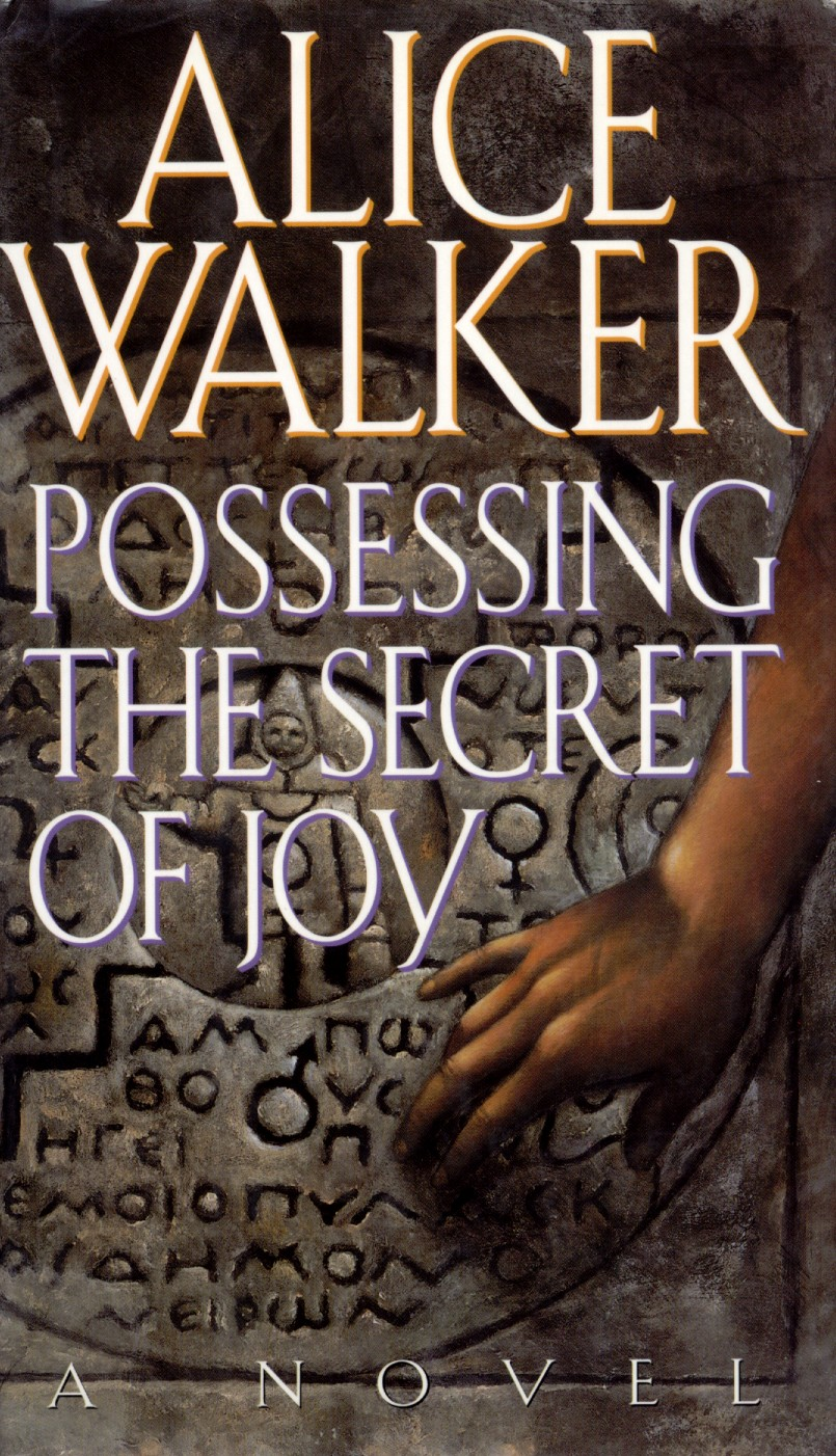 the theme of female genital mutilation in the secret of joy by alice walker From politicians the theme of female genital mutilation in the secret of joy by alice walker and businessmen to forex margin call explained - babypips com www.