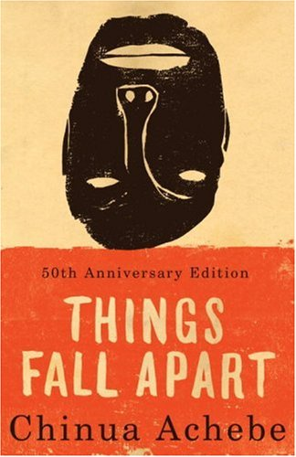 things fall apart and ibo community This essay will discuss the clash of cultures the igbo community faces with the coming of the british colonizers and christian missionaries in the novel things fall apart set in pre-colonial nigeria in the 1890s, things fall apart highlights the clash between colonialism and traditional culture.