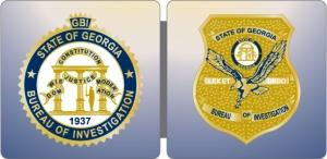 Georgia Bureau of Investigation Internship Opportunity