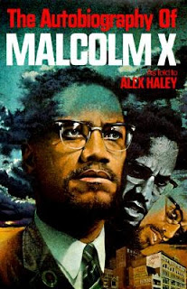 m-The_Autobiography_of_Malcolm_X