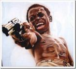 52791707_black_boy_gun_xlarge