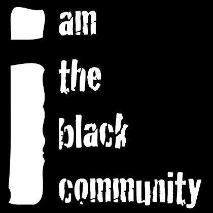 blackcommunity