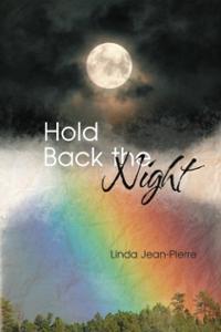 hold-back-night-linda-jean-pierre-paperback-cover-art