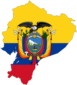 flag_map_of_ecuador