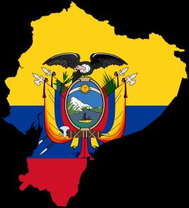 flag_map_of_ecuador