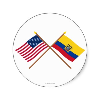 Differences in the american and ecuadorian