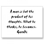 gandhi_thoughts-300x300