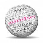 mindset-ball