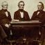 The Secret History of How Slavery Helped Build America's EliteColleges