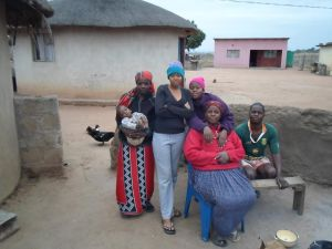 swaziland pic 1