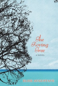Elsie-Augustave-The-Roving-Tree