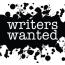 Volunteer Writers CurrentlyNeeded