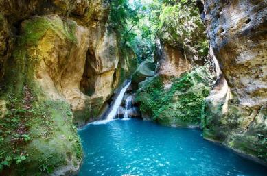 bassins-bleu
