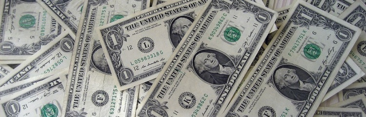 dollar-bills_edited